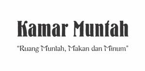 Kamar Muntah